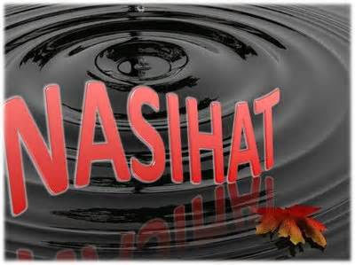 NASIHAT
