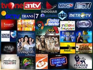 TV ACARA