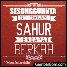 SAGHUR