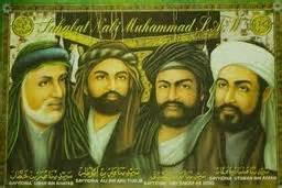 SHOHABAT NABI