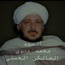 assayaid